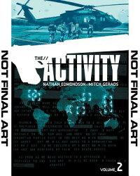 TheActivityVolume2Tp[NathanEdmondson]