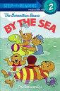 BERENSTAIN BEARS BY THE SEA(SIR 2)(P)