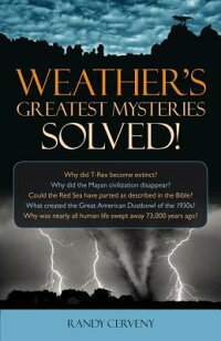 Weather��s_Greatest_Mysteries_S