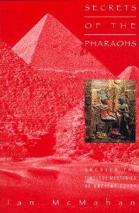 Secrets_of_the_Pharaohs