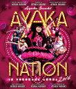 AYAKA-NATION 2016 in 横浜アリーナ LIVE Blu-ray(仮)【Blu-ray】 [ 佐々木彩夏 ]