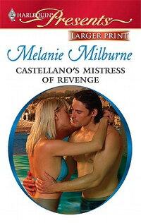 Castellano��s_Mistress_of_Reven