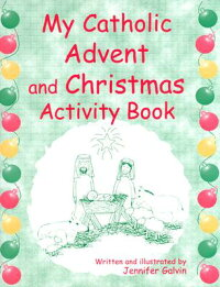 My_Catholic_Advent_and_Christm