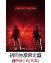 【先着特典】東方神起 LIVE TOUR...