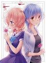 こみっくがーるず 第3巻(初回生産限定版)【Blu-ray】...