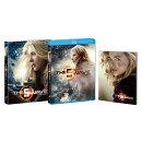 �ե��ե�����������(�����������)��Blu-ray��