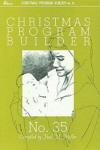 Christmas_Program_Builder_No��