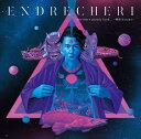 one more purple funk... -硬命katana- (Limited Edition B CD+DVD) [ ENDRECHERI ]