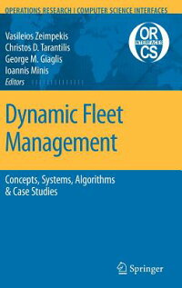 Dynamic_Fleet_Management��_Conc