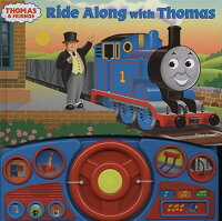 Thomas_��_Friends_Ride_Along_wi