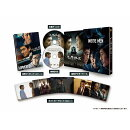 �����������������Ԥ��� DVD ���ڥ����BOX(2����)�ڽ����͡�