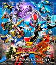 騎士竜戦隊リュウソウジャー Blu-ray COLLECTION2【Blu-ray】 [ 一ノ瀬颯 ]