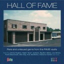 Dance Music - 【輸入盤】Hall Of Fame - Rare And Unissued Gems From The Fame Vaults [ Various ]