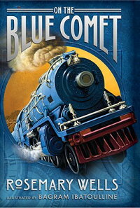On_the_Blue_Comet