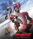 仮面ライダークウガ Blu-ray BOX 1 【Blu-ray】 [ オダギリジョー ]