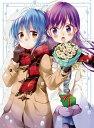 こみっくがーるず 第5巻(初回生産限定版)【Blu-ray】...