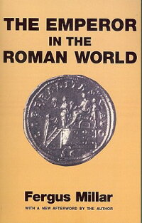 Emperor_in_the_Roman_World
