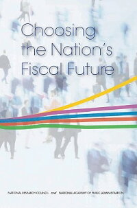 Choosing_the_Nation��s_Fiscal_F