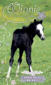 Friendly_Foal