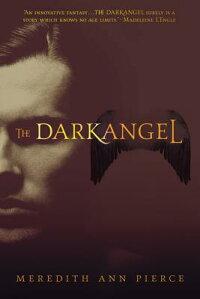 The_Darkangel