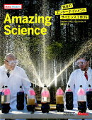 Amazing��Science