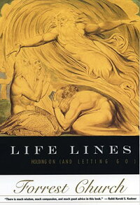 Life_Lines��_Holding_on_��and_Le
