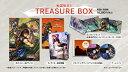 【楽天ブックス限定特典+特典】戦国無双5 TREASURE BOX PS4版(オリジナルデザイン扇子(信長)+【早期購入封入特典】衣装DLコード)