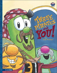 Three_Pirates_and_You��