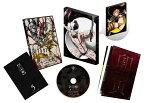 十二大戦 Vol.5 BD【Blu-ray】