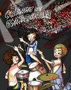 SHISHAMO NO OSAKA-JOHALL!!!【Bl...