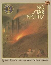No_Star_Nights