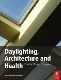 Daylighting��_Architecture_and