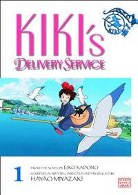 Kiki��s_Delivery_Service