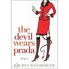 DEVIL WEARS PRADA,THE(A)