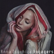 Voyagers version ANNA(CD+DVD)