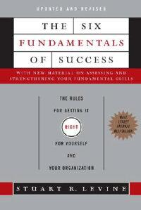 The_Six_Fundamentals_of_Succes