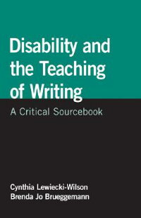 Disability_and_the_Teaching_of