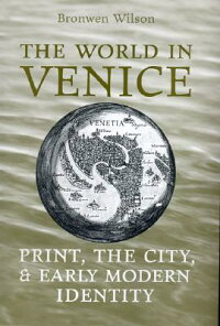 The_World_in_Venice��_Print��_th