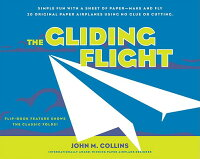 The_Gliding_Flight
