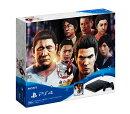 PlayStation4 ζ��ǡ��6 Starter Limited Pack