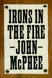 Irons_in_the_Fire