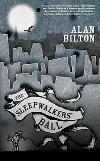 The_Sleepwalkers��_Ball