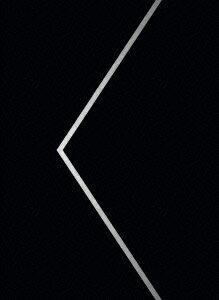 TVアニメ「K」 Blu-ray BOX【Blu-ray】 [ 浪川大輔 ]...:book:16935799