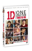 ��󡦥����쥯����� THIS IS US �����С�������