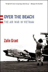 Over_the_Beach��_The_Air_War_in