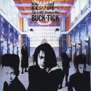 殺シノ調べ This is NOT Greatest Hits [ BUCK-TICK ]
