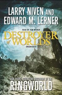 Destroyer_of_Worlds
