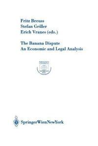 The_Banana_Dispute��_An_Economi