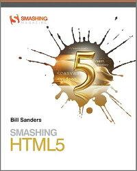 Smashing_HTML5