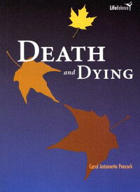 Death_and_Dying